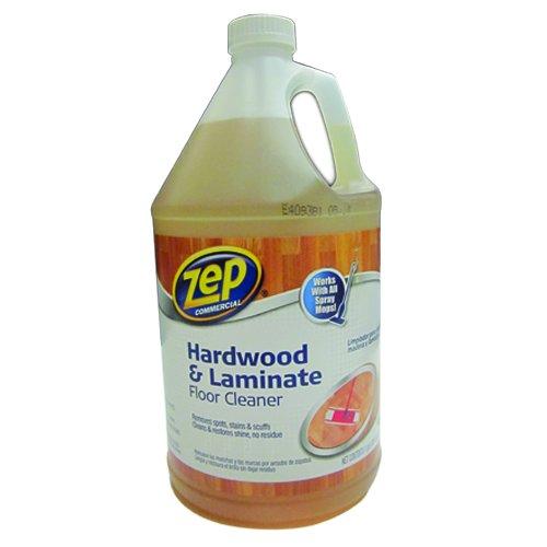 enforcer-zuhlf128-128-ounce-professional-strength-hardwood-and-laminate-floor-cleaner