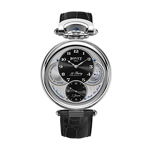 bovet-mens-fleurier-19-thirty-42mm-black-alligator-leather-band-steel-case-mechanical-watch-nts0005