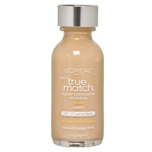 l oreal foundation makeup. best foundation makeup