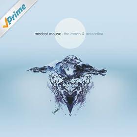 3rd Planet (Album Version) [Explicit]