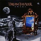 Awake by Dream Theater (2011)