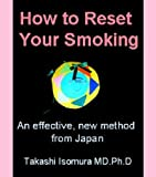 How To Reset Your Smoking