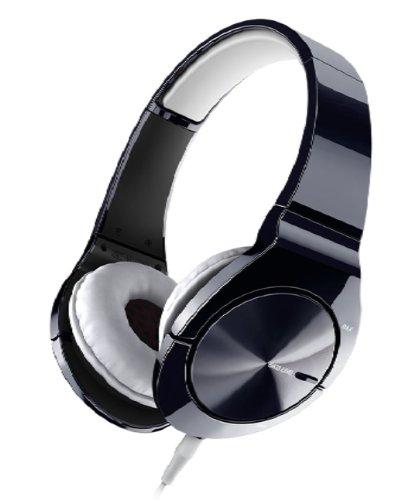 pioneer-se-mj751-cuffia-bass-head-nero-bianco
