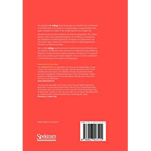 Der Experimentator: Proteinbiochemie/Proteomics (German Edition)