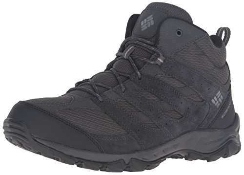 Columbia-Mens-Plains-Butte-Mid-Waterproof-Hiking-Boots