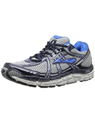 Brooks Addiction 11 Men, Men's Running Shoes