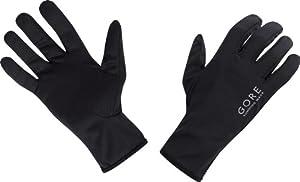 Gore Running Wear Handschuhe Air, Black, 10, GAIRRP990010