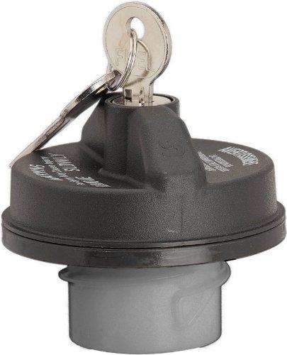 Gates 31836 Fuel Tank Cap