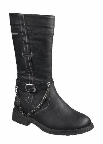 Lico Salvina 320081 Mädchen Stiefel günstig online kaufen