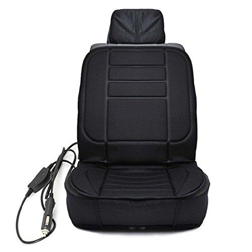 COOLTECH TM Car Seat Cooler -Penti Blue dealsaving