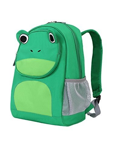 french-west-indies-kids-backpacks-green-by-french-west-indies