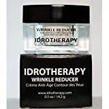 Idrotherapy Wrinkle Reducer(0.5 oz) RETAILS FOR £89.99!!!