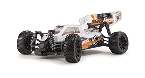Buggy Run 2 front-355510