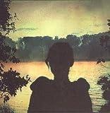 Deadwing (Mini Lp Sleeve) by Porcupine Tree (2008-09-30)