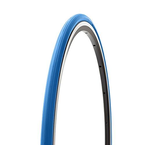 technische-industrie-tacx-700-x-23c-cubierta-de-ciclismo-t-1390