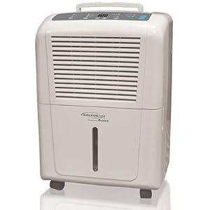 Soleus Air Pint Portable Energy Star Dehumidifier at Sears.com