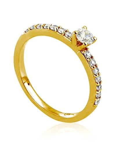 Tous mes bijoux Anello