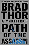 Path of the Assassin: A Thriller (Scot Harvath Book 2)