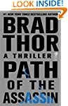 Path of the Assassin: A Thriller (Sco...