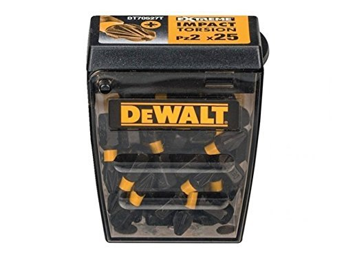 dewalt-dewalt-dt70527t-pz2-cacciavite-impatto-torsione-25-mm-25-pezzi-tic-tac-dispenser