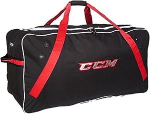 CCM RBZ80 Ice Hockey Equipmet Kit Bag