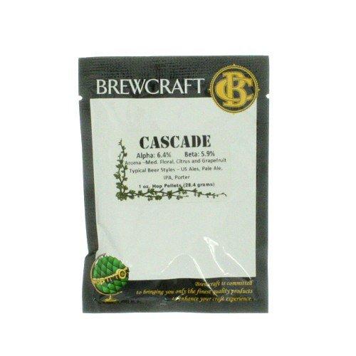 自酿啤酒的原料准备以及酿制方法