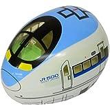 でんたま 新幹線500系