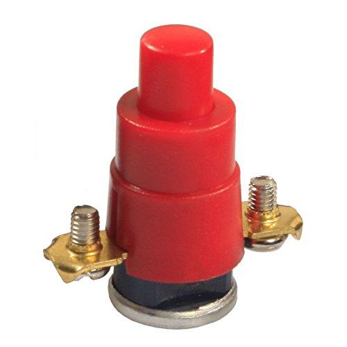 as-Schwabe-Thermoschutzschalter-1-polig