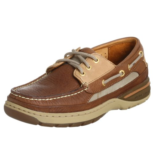 sperrys: Save On SPERRY GOLD BILLFISH