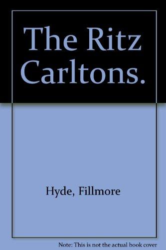 the-ritz-carltons