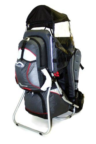 montis-hoover-mochila-portabebes-carga-maxima-de-25-kg-color-gris