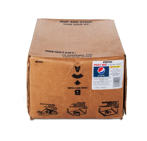 pepsi-syrup-5-gallon