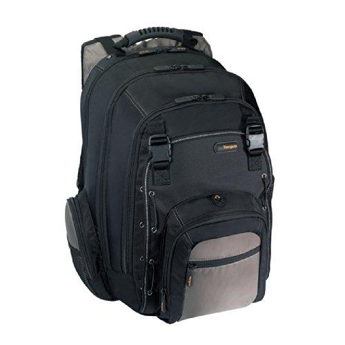 targus-city-gear-sac-a-dos-pour-ordinateur-portable-15-a-156-noir-gris-jaune-tcg650