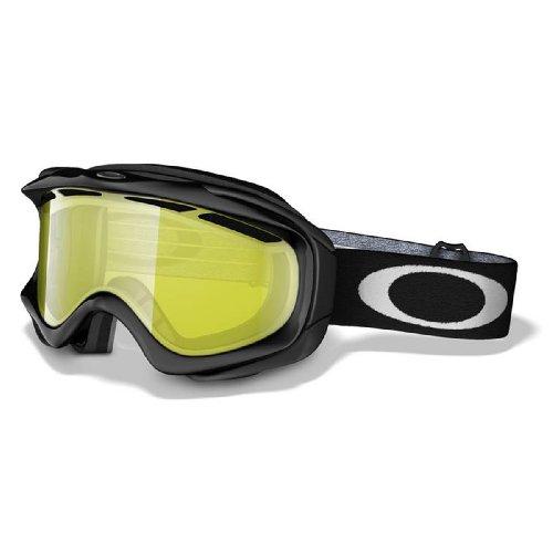 Oakley Ambush Snow Goggles<br />