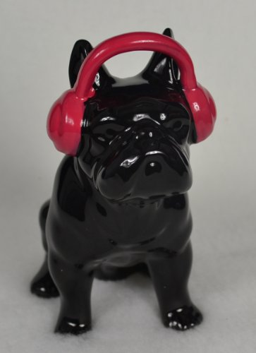 french-bulldog-sitting-ornament-18cm-black-with-red-head-phones-by-warwick-whelping-boxesr