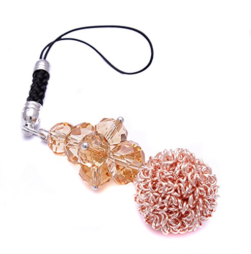 sparkly-crystal-beads-charms-strap-for-mobile-phone-cell-phone-keyring-keychain-12