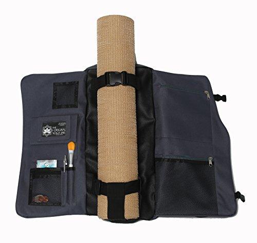 yoga-sak-the-ultimate-sport-bag-multi-purpose-backpack-fantastic-for-yoga-hiking-biking-travel-gym-s
