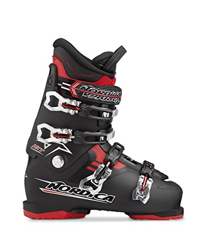 nordica-nxt-n5-ski-boots-black-275-red