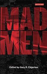 Mad Men: Dream Come True TV (Reading Contemporary Television)