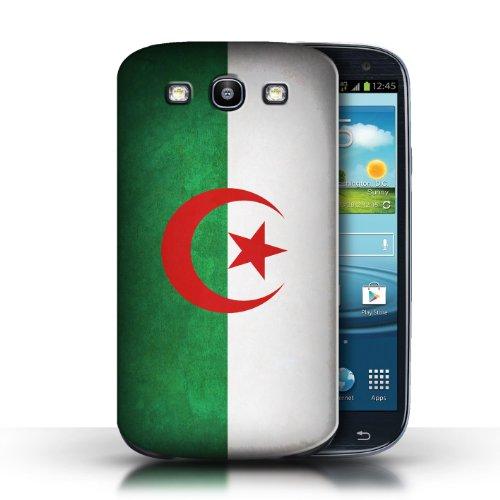 etui-coque-pour-samsung-galaxy-s3-siii-algerie-conception-collection-de-drapeau