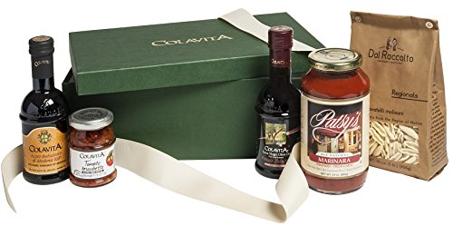 colavita-tastes-of-italy-gift-set