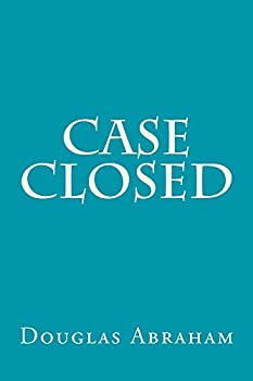 Case Closed (English Edition)