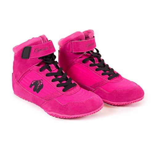 gorila-wear-de-rosa-rosa-zapatos-de-la-aptitud-mujeres-top-del-alto-gimnasio-deportes-mujeres-pink-3