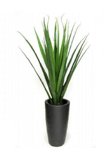 Flora Novara 98910 Artificial 4.5 Ft Pineapple Plant