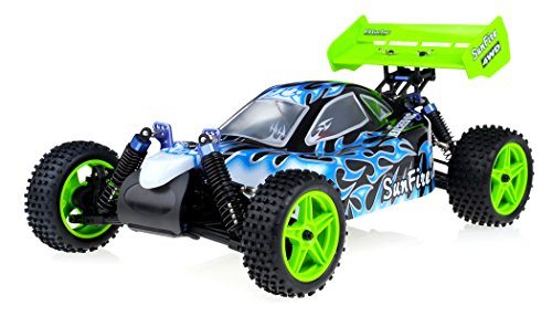 Buggy Run 2 front-352907