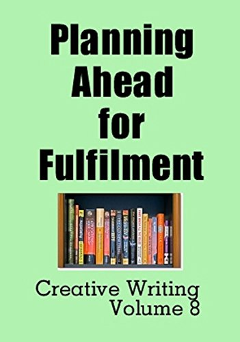 creative songwriting exercises
