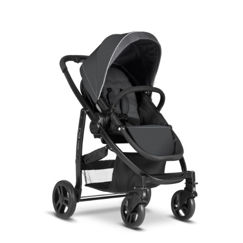 graco-poussette-evo-travel-system-charcoal