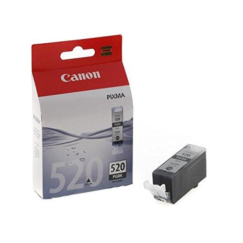 canon-pgi520bk-cartuccia-dinchiostro-colore-nero