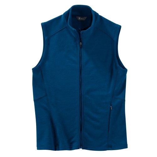 Ibex Outdoor Clothing Women's Shak Vest