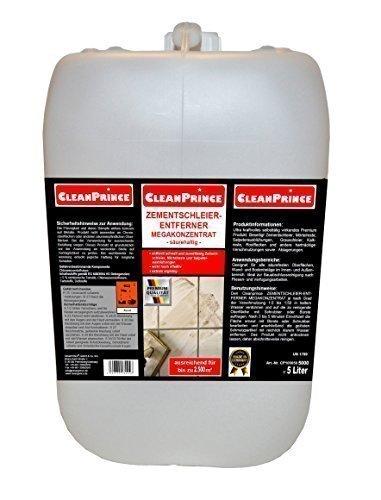 5-litre-cleanprince-film-de-ciment-remover-mega-concentre-dans-la-cuve-contre-mortier-de-chaux-rouil